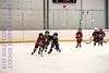 Coronach Canadiens-01