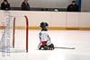 Coronach Canadiens-06