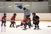 Coronach Canadiens-03