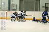Leafs Blades-08