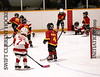 2FVEG1 Flames vs Eastend-06