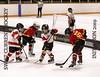 2FVEG1 Flames vs Eastend-15