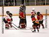 2FVEG1 Flames vs Eastend-27