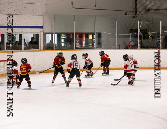 2FVEG1 Flames vs Eastend-13