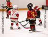2FVEG1 Flames vs Eastend-28