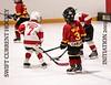 2FVEG1 Flames vs Eastend-28
