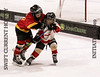 2FVEG1 Flames vs Eastend-17