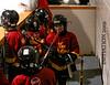 2FVEG1 Flames vs Eastend-34