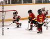 2FVEG1 Flames vs Eastend-26