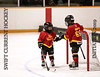 2FVEG1 Flames vs Eastend-33