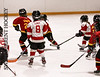2FVEG1 Flames vs Eastend-51
