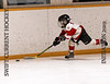 2FVEG1 Flames vs Eastend-10