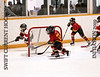 2FVEG1 Flames vs Eastend-12