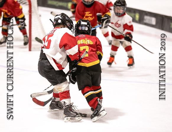 2FVEG1 Flames vs Eastend-54