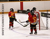 2FVEG1 Flames vs Eastend-29