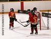 2FVEG1 Flames vs Eastend-29