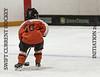 2FVEG2 Flyers vs Crnch-06