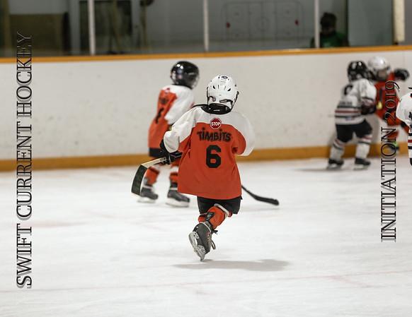 2FVEG2 Flyers vs Crnch-12