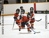 2FVEG2 Flyers vs Crnch-22