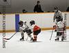2FVEG2 Flyers vs Crnch-24