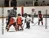 2FVEG2 Flyers vs Crnch-23