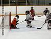 2FVEG2 Flyers vs Crnch-03