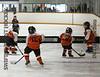 2FVEG2 Flyers vs Crnch-07
