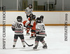 2FVEG2 Flyers vs Crnch-04