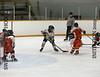2FVEG2 Flyers vs Crnch-19