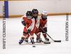 11FVEG2 Flyers vs Eastend-06