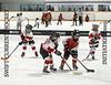 11FVEG2 Flyers vs Eastend-03