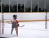 11FVEG2 Flyers vs Eastend-01
