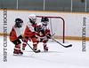 11FVEG2 Flyers vs Eastend-02