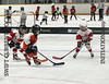 11FVEG2 Flyers vs Eastend-04