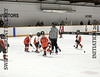 11FVEG2 Flyers vs Eastend-05