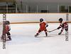 11FVEG2 Flyers vs Eastend-07