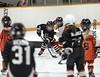 3FVEG2 Flyers vs Pense-40