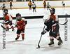 3FVEG2 Flyers vs Pense-36