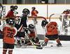 3FVEG2 Flyers vs Pense-16