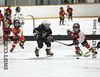 3FVEG2 Flyers vs Pense-39