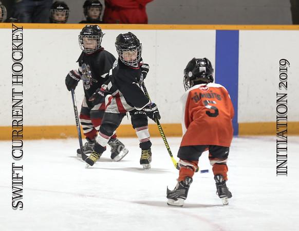 3FVEG2 Flyers vs Pense-22