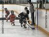 3FVEG2 Flyers vs Pense-37