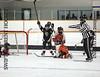 3FVEG2 Flyers vs Pense-02