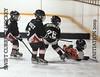 3FVEG2 Flyers vs Pense-13