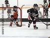3FVEG2 Flyers vs Pense-05
