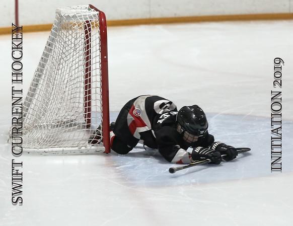 3FVEG2 Flyers vs Pense-33