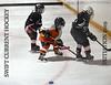 3FVEG2 Flyers vs Pense-01