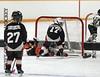 3FVEG2 Flyers vs Pense-07