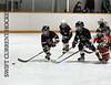 3FVEG2 Flyers vs Pense-44
