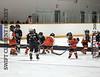 3FVEG2 Flyers vs Pense-24
